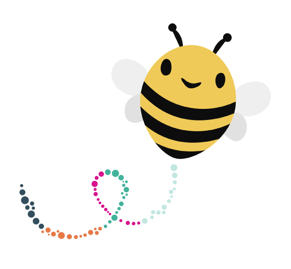 Buy now bee